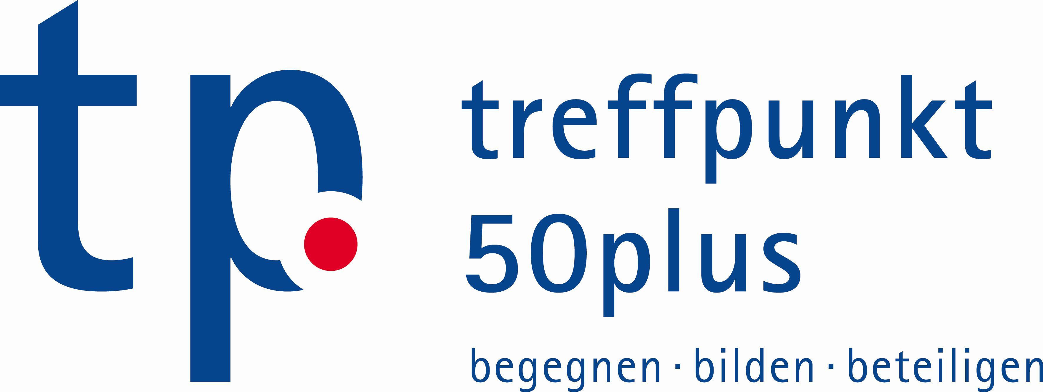 Treffpunkt50plus